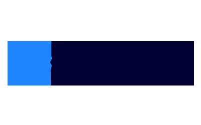 eMeet