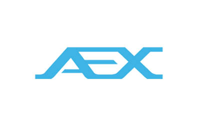 AEX System