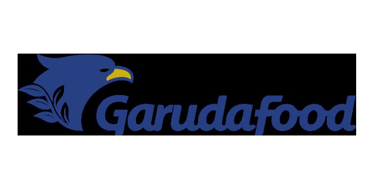 Garuda Food