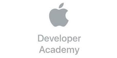 Apple Academy